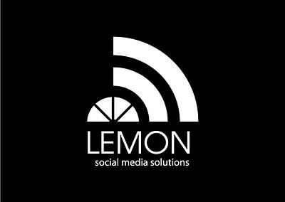 Lemon Social Media Marketing